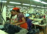 a-textile-sewing-worker-may