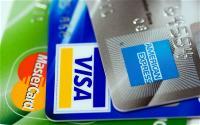 a-visa-master-card-american-express-credit-card-p
