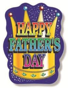 picture_fatherday_1-large-content