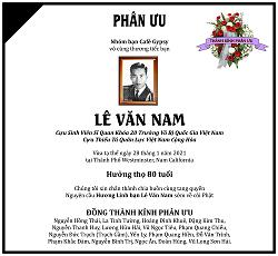 ong-levannam-chu-huy-pu-12-p-new-1-
