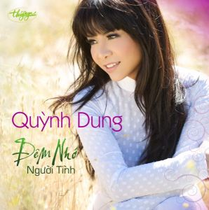ca_si_quynh_dung_tn475-quynhdung-cover-large-content