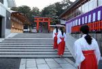 a-women-kyoto-japan-nhat-ban