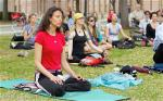 buddhism-meditation-mob-in-austin-c