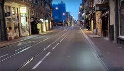 empty-streets-in-europe