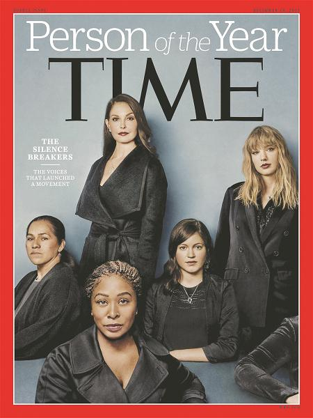 H1 person-of-year-2017-time-magazine-cover1
