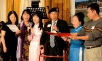 vb4_25-1-12_Tro_lai_voi_cuoc_song-large-content
