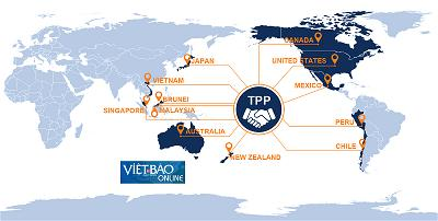 vietbao-online-trans-pacific-partnership-tpp