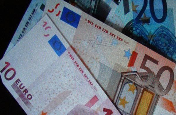 Résultats de recherche d'images pour «Giá tiền phải trả cho quốc tịch thứ hai!»