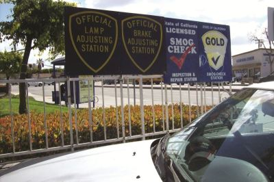 smog_check___gold_shield-large-content