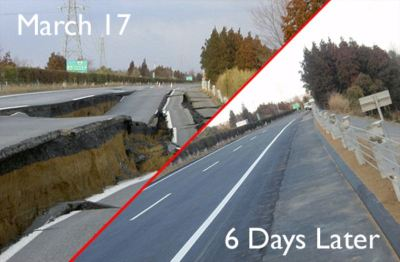 road_japan_highway-before-and-after-large-content