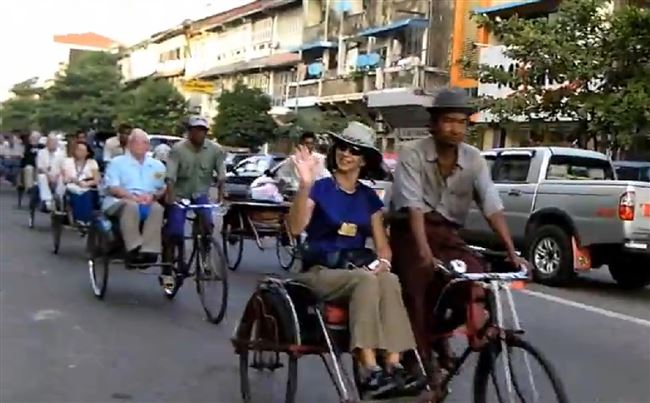 a-myanmar-cyclo-bicycling-resized