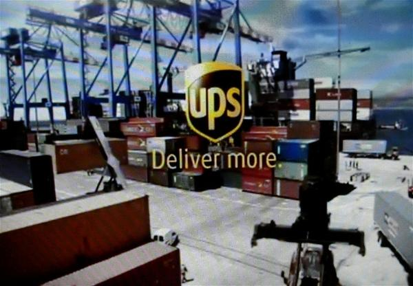 a-ups-delivers-large