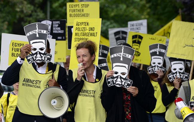 _afp_protest_britain_egypt_resized