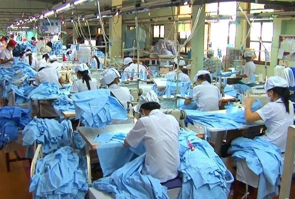 a-factory-textile-sewing-may