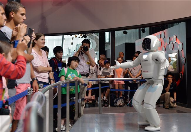 _afp_honda_robot_2013_resized