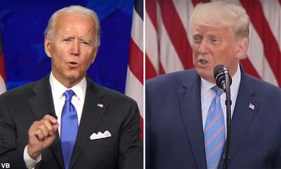 biden-and-trump