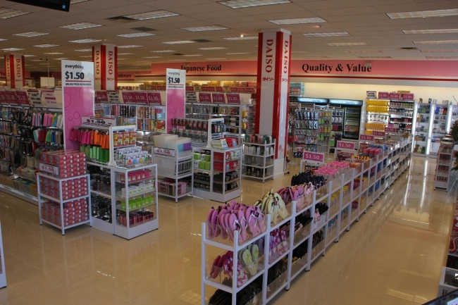 daiso_daiso_in_torrance_medium