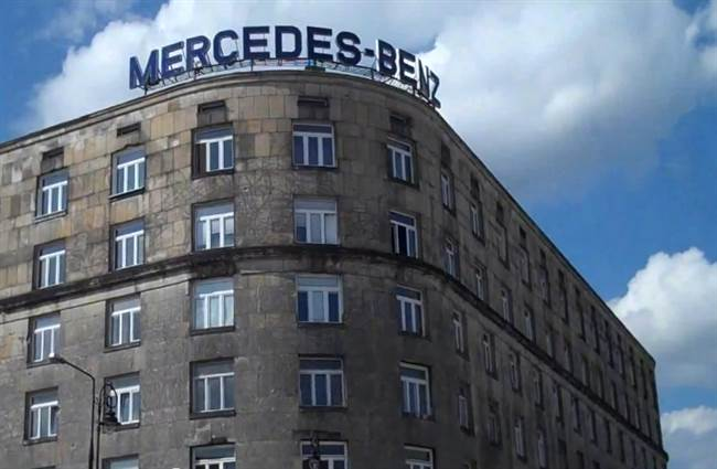 resized-c-mercedes-building