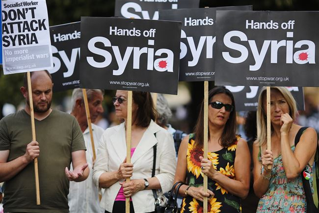 _afp_syria_hand_off_protest_resized
