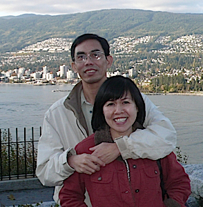 nguyen_quoc_quan_and_wife_-_san_franciso_2008