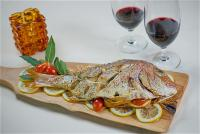 cave-food-whole-red-snapper