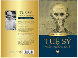 0-bia-sach-tue-sy-vien-ngoc-quy
