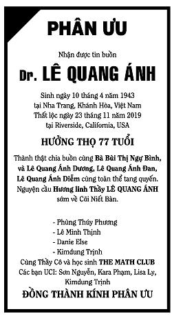 pu-le-quang-anh-14p