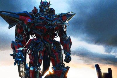 movie_transformer_ticket_best_the_year-large-content