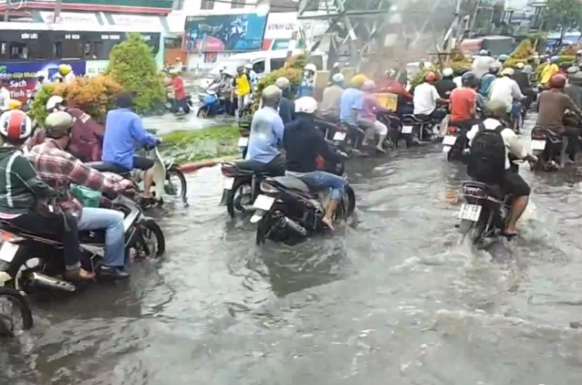 sun_saigon_flood_g