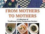 from-mothers-to-mothers-book
