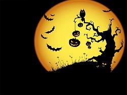 halloween-moon-jack-o-lantern