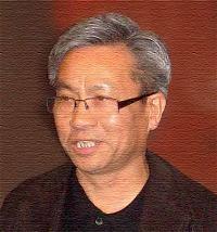 pic-1-phung-nguyen-2010