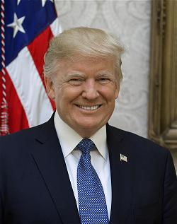 donald-trump-wikipedia