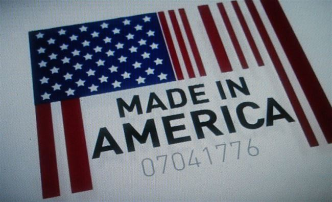 a-made-in-america-resized