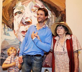 c_painting_archibald_prize_winner-large-content