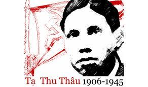 Ta Thu Thau 2
