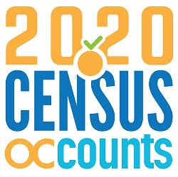 occounts-census-logo
