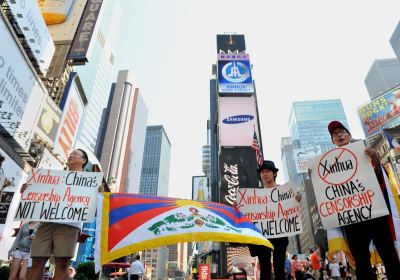 afp_protest_for_tibet-large-content