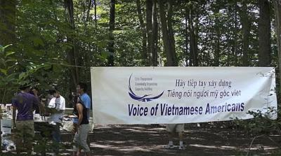 z-voices-of-vietnamese-americans