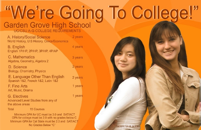 hoc_khu_poster_we_are_going_to_college_2_rev