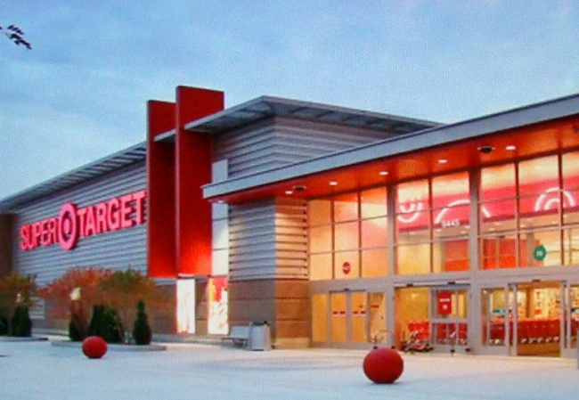 a_target_store