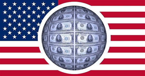 Nhạc Sĩ Pitbull - Màu Sắc Thực Của Trump Là Tiền Và Quyền