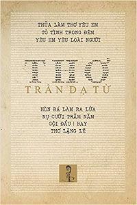 tho-tran-da-tu-cover