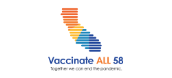 vaccinate-all-58