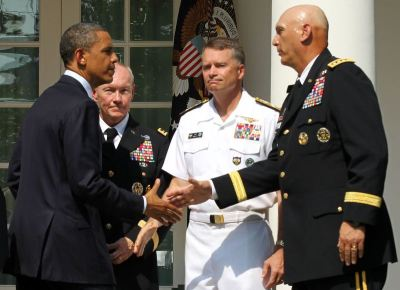 afp_obama_assigns_new_chief_army-large-content