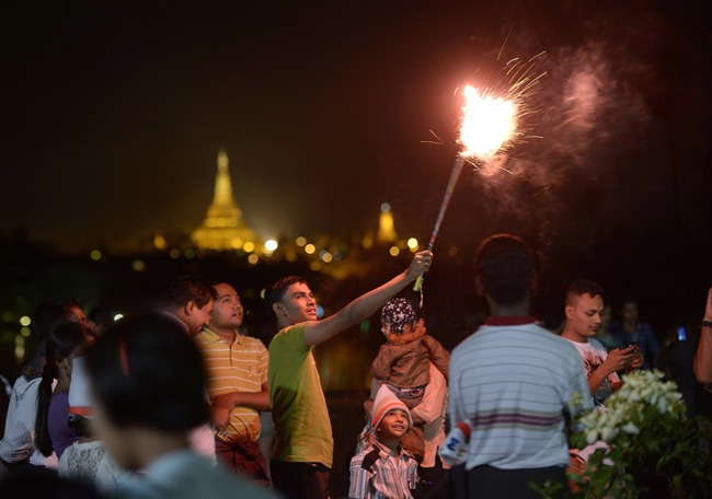 _afp_myanmar_new_year