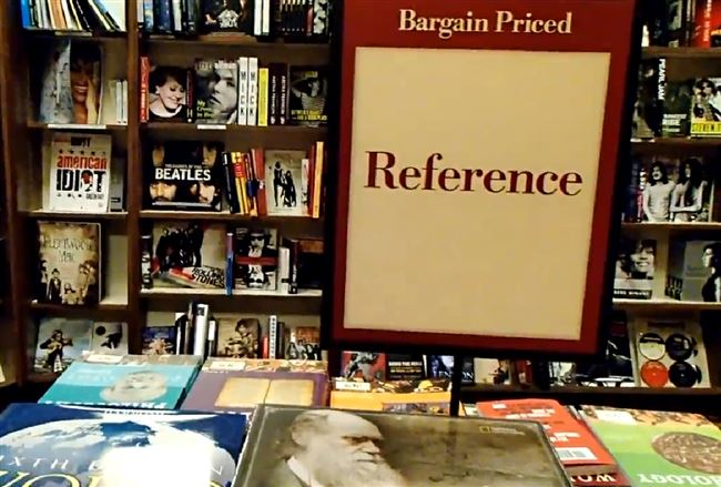 a_in_the_bookstore_barnes_noble_resized