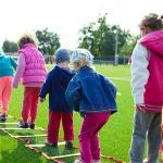 day-camp-garden-grove-stock-photo-of-kids-playing