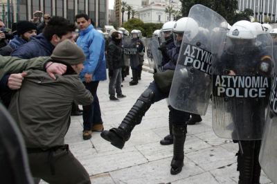 afp_greece_protest-large-content
