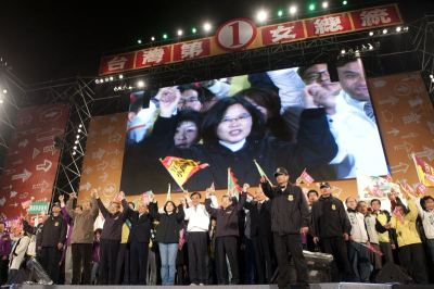 afp_taiwan_election_2012-large-content